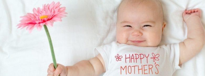 Baby; Foto: © Melpomene/fotolia