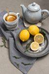 Grippe; Foto: ©anammarques/fotolia
