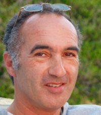 Dr.med. Mirko Berger