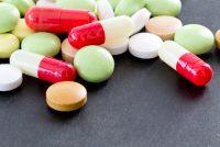 Medikamente; Foto: ©monropic/fotolia