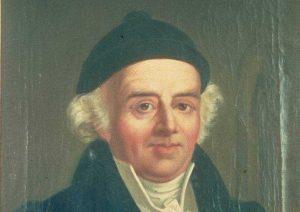 Hahnemann/b
