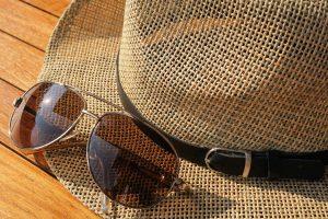 Sonnenschutz Pixabay