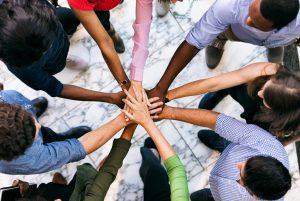 Vielfalt ©seanlockephotography/Adobe Stock